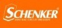 gallery/downsize_1280_0-Schenker_new_logo-100x100